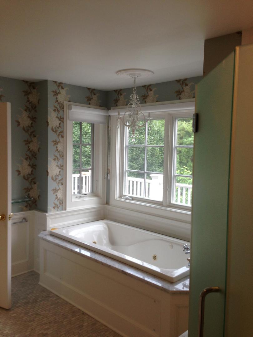 Bathroom Renovation Long Island long island bathroom remodeling, long island bathroom renovations