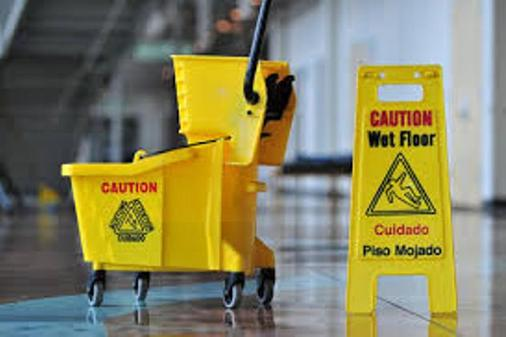 JANITORIAL SERVICES COMPANIES - RGV JANITORIAL SERVICES COMMERCIAL OFFICE CLEANING SERVICES IN EDINBURG MISSION MCALLEN, TX