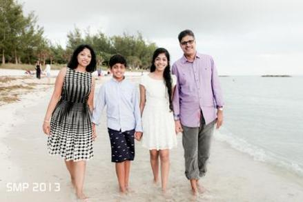 Family Photos by Southernmost Photography