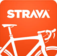 Bike Tour Hawaii -STRAVA