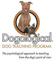 Dogological Dog Teaching Program