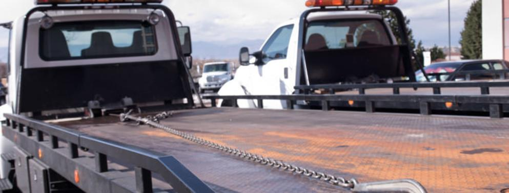 Towing Service near Bennington Towing Company in Bennington NEBRASKA – 724 Towing Service Omaha