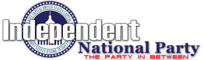 Independent National Party, Political Party, Independent Party, Independents