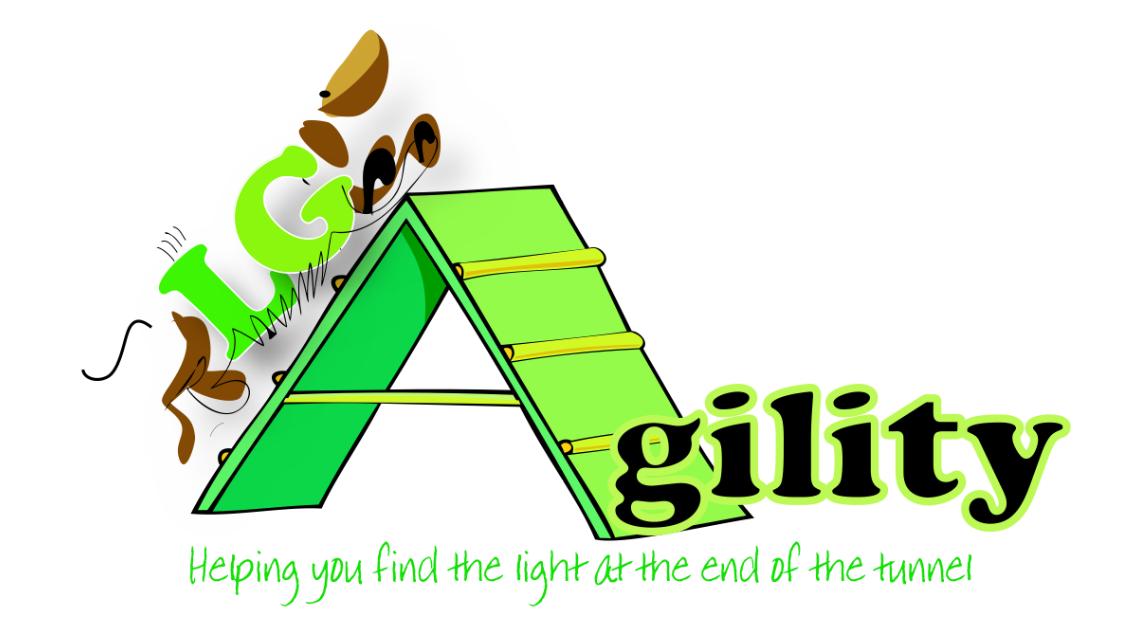 LG Agility