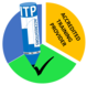 ITP Accredited Training Provider