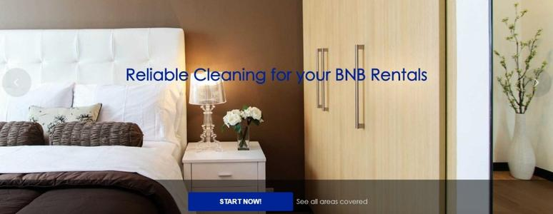 Lincoln`s Favorite Airbnb Cleaning Service Airbnb Rental Cleaning Company Lincoln NE – LNK Cleaning Company