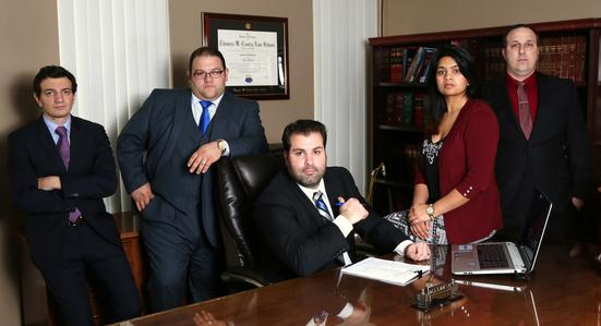 ALL LAW PLLC Attorneys and Counselors Farmington, MI