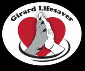 Girard LifeSaver Rescue