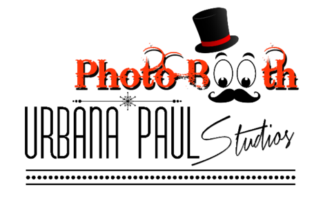 MIAMI, FORT LAUDERDALE, NAPLES, FORT MYERS PHOTO BOOTH RENTAL