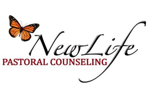 New Life Pastoral Counseling Dr Angela Chester