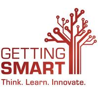 Getting Smart iLEAD Feature