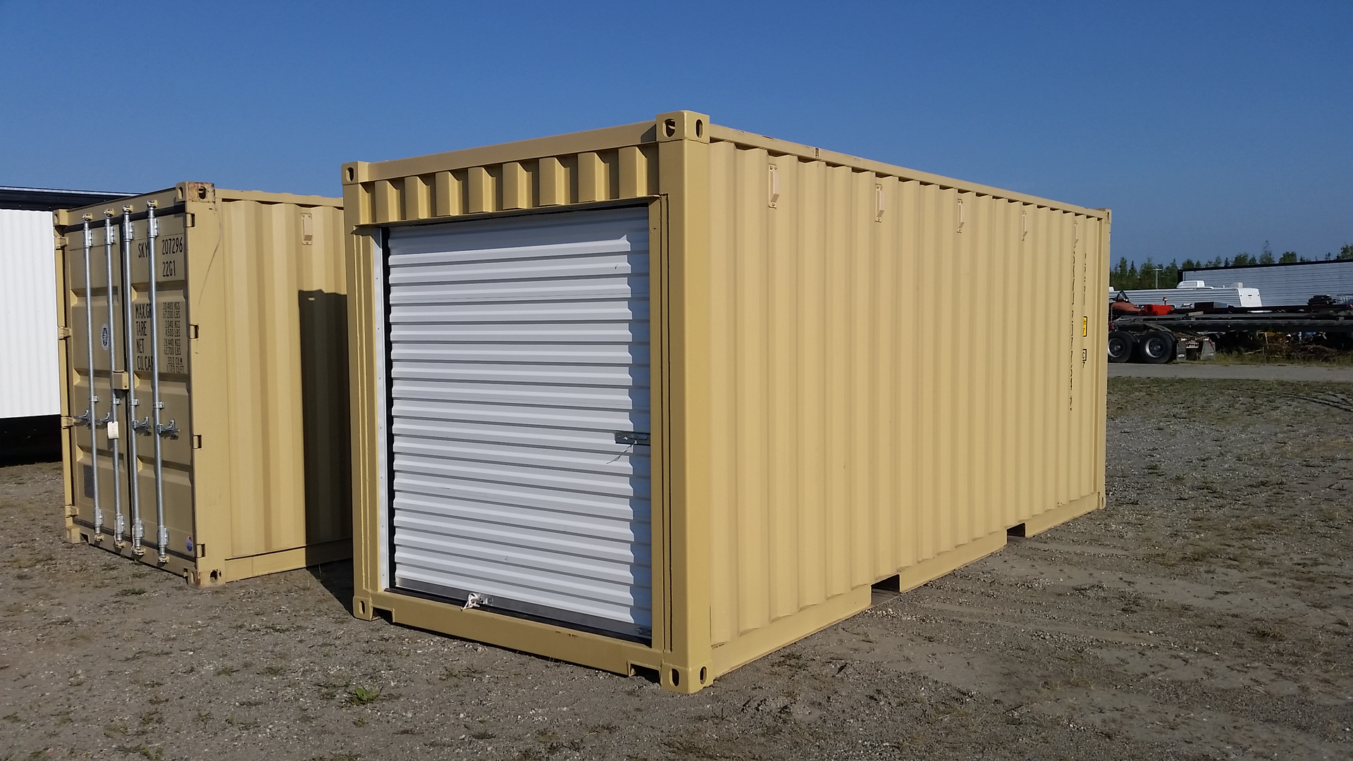 office ground sale shipping pac pictures container storage carolina shannons sc rent for conex level charlotte south locations columbia box containers van