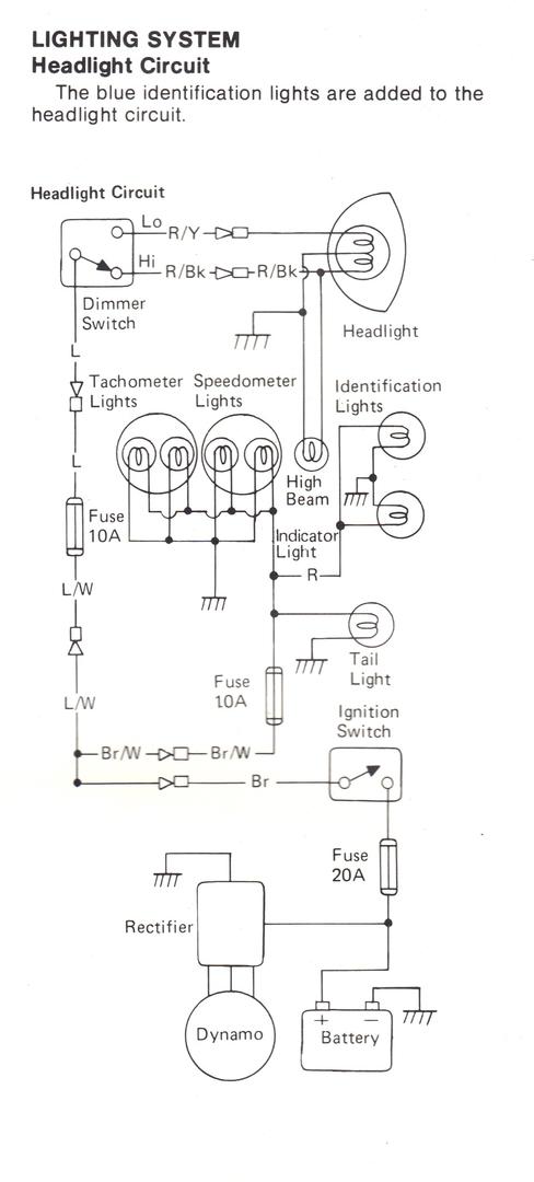 1980 C3 Wiring Diagrams Kz Fuse Diagram on ion diagram, harness diagram, alternator diagram, switch diagram, fuel diagram, case diagram, core diagram, control diagram, relay diagram, contactor diagram, fan diagram, horn diagram, light diagram, motor diagram, platinum diagram, history diagram, timer diagram, plug diagram, power diagram, wiring diagram,