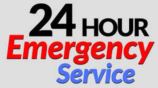 24/7 EMERGENCY TOWING SERVICES