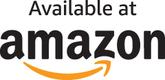 #ad #CommissionsEarned As an Amazon Associate I earn a small percentage of your purchases