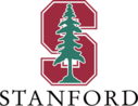 Leland Stanford Jr. University