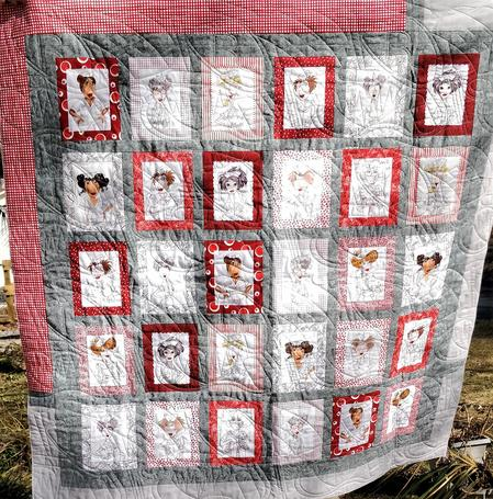 February 2018 : charlotte quilt shops - Adamdwight.com