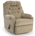 Sondra Small Rocker Recliner