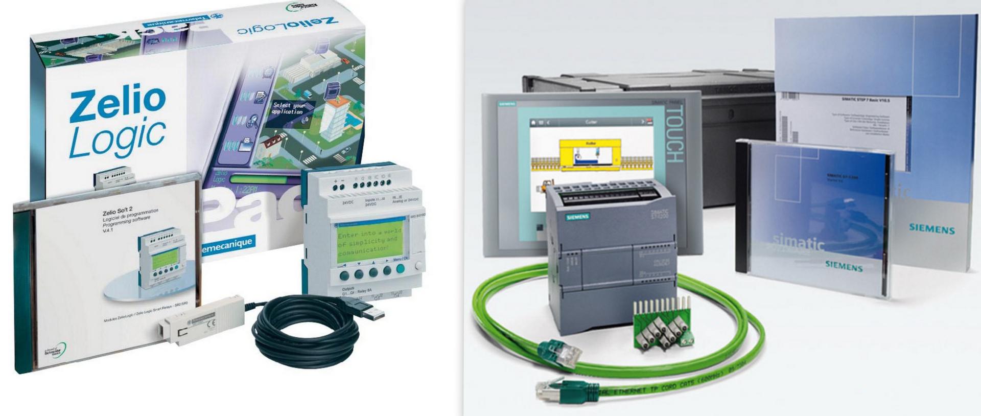 Electrical Panel Builder Manufacturer in Qatar - DART Engineering WLL