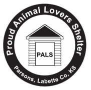 Proud Animal Lovers Shelter