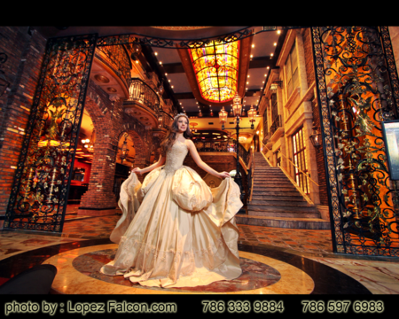 quinces photography miami cruz building asia china