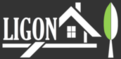 Ligon Investment Group - Real Estate Investors