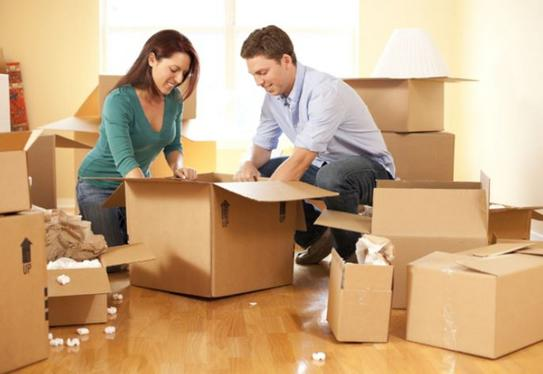 GET PROFESSIONAL MOVERS MOVING LABOR SERVICES IN LAS VEGAS HENDERSON NV