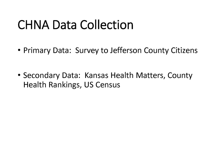 Kansas jefferson county winchester - Department Highlight Radiology