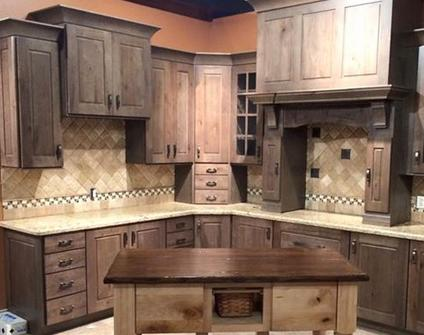 custom cabinets kitchens bathrooms built ins abm cabinets
