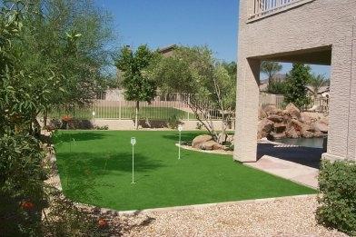 Arizona Backyard Landscaping Ideas arizona backyard designs arizona landscaping newsletter arizona landscaping Phoenix Backyard Landscaping Design 5