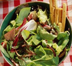Organic Meal Prep Staten Island NY Coltsneck NJ Feeding You