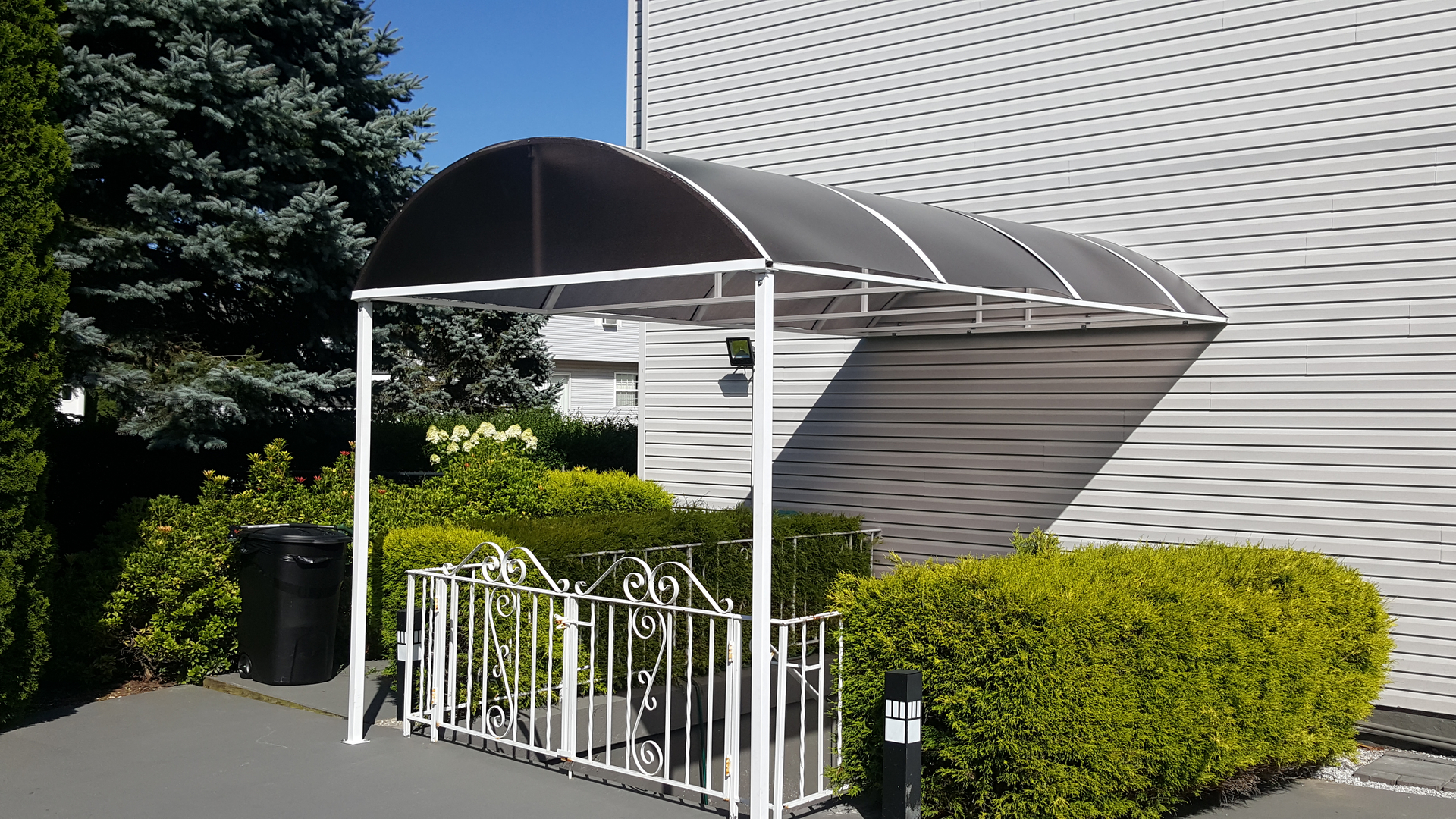 ready the new pin awning nhawning awnings long for island that summer get haven