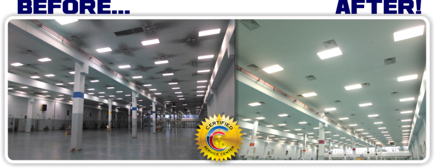Leading Acoustical Ceiling Cleaning Services in Omaha NE | Price Cleaning Services Omaha