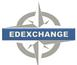 PESC EDEXCHANGE | Data Exchange Platform
