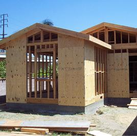 room addition home addition contractor los angeles ca
