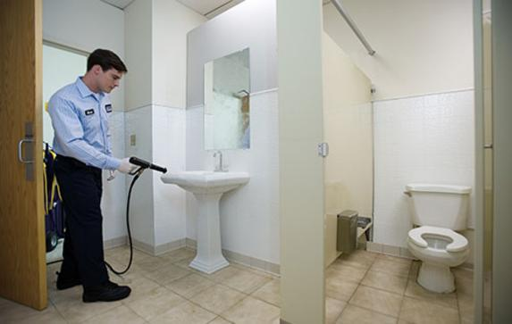 Top Store Restroom Cleaning Services in Edinburg Mission McAllen Texas RGV Janitorial Services