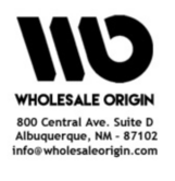 http://www.wholesaleorigin.com/