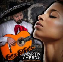 Blanca Star Olivera music on iTunes