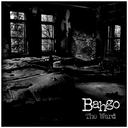 Bahgo - The Ward