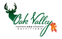 Oak Valley Outfitters logo