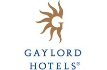 http://www.guestreservations.com/gaylord-national-resort-convention-center/booking?gclid=EAIaIQobChMI7OSxn4OY3AIVw-DICh2suQR6EAAYAiAAEgLOjvD_BwE