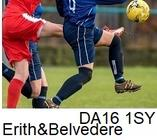 Erith and Belvedere FC