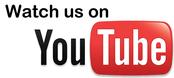 Official YouTube Channel of RGV Janitorial Services