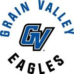 Grain Valley Eagles Swim & Dive Team