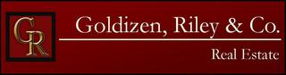 Goldizen, Riley & Co. Real Estate