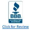 BBB Acrcredited