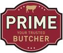 Prime Butcher Shop