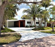 Miami Houses; Kingston Point; North Miami Houses; Aventura Houses; North Bay Village Houses