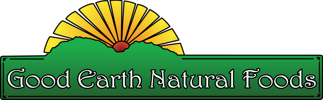Spearfish South Dakota Good Earth Natural Foods