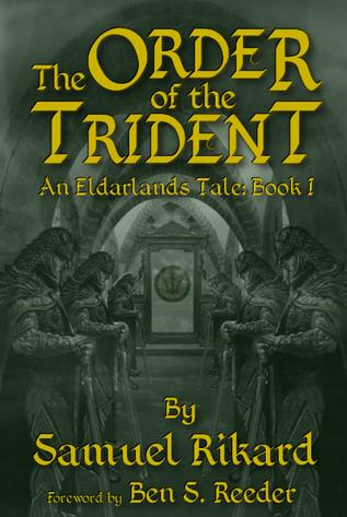 The Order of the Trident A.R.C.
